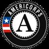 americorps-logo